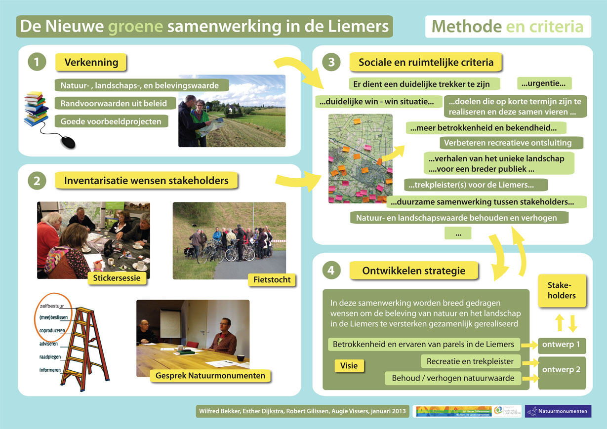 poster2_lores